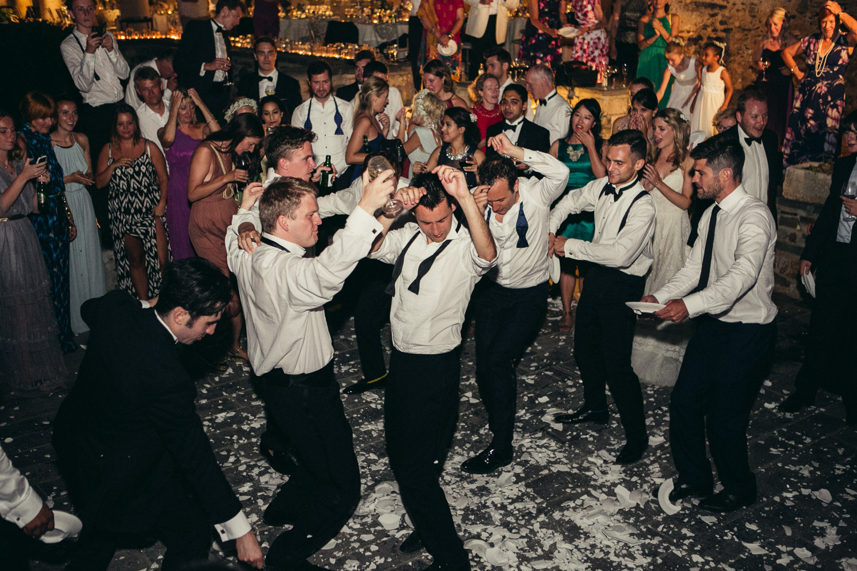 charlotte-edward-kinsterna-wedding-monemvasia-112.jpg