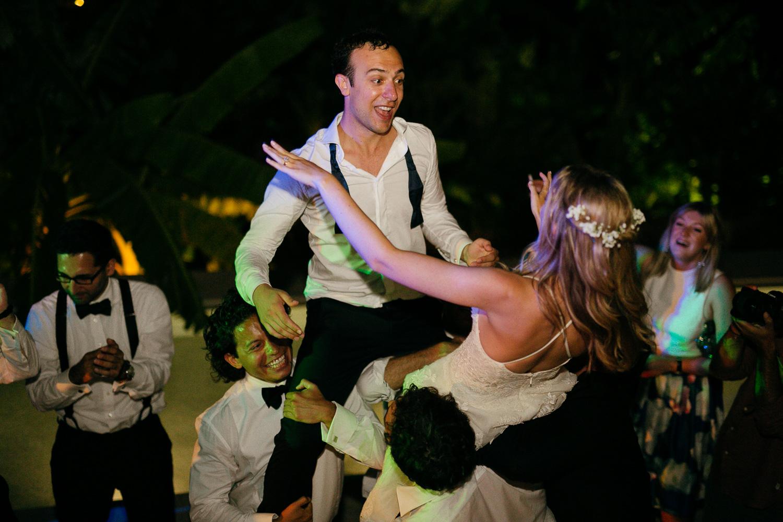 charlotte-edward-kinsterna-wedding-monemvasia-114.jpg