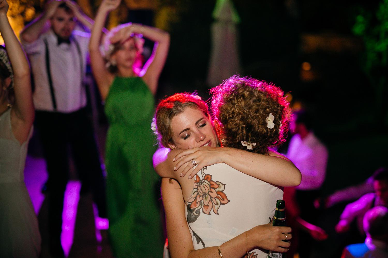 charlotte-edward-kinsterna-wedding-monemvasia-121.jpg
