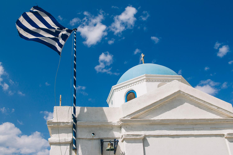 santa-marina-resort-mykonos-wedding-002.jpg