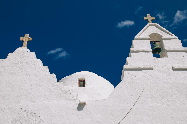 santa-marina-resort-mykonos-wedding-004.jpg
