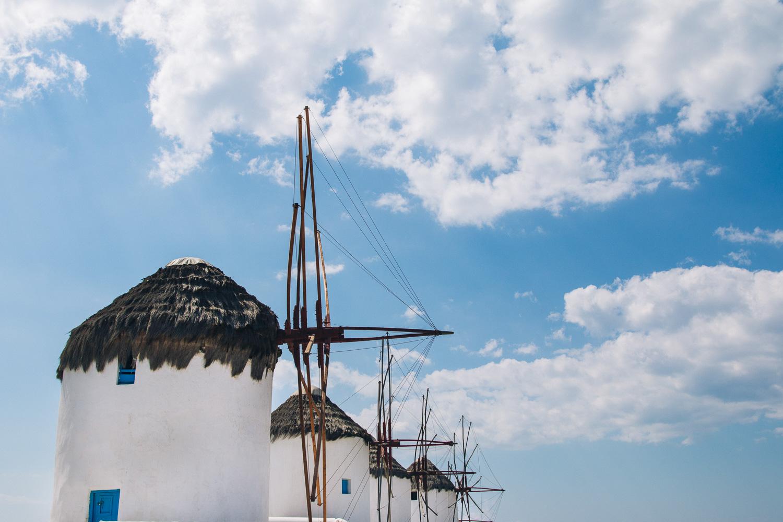 santa-marina-resort-mykonos-wedding-005.jpg