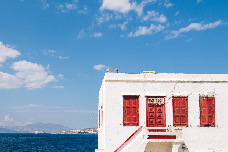 santa-marina-resort-mykonos-wedding-006.jpg