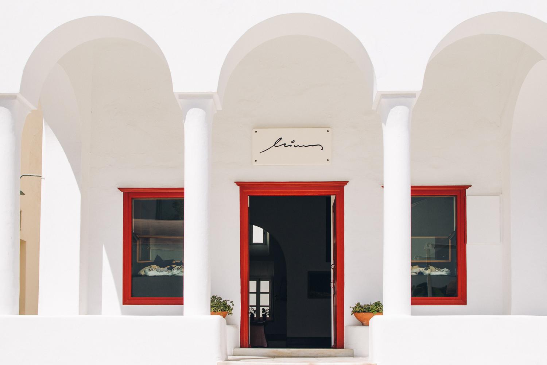 santa-marina-resort-mykonos-wedding-007.jpg