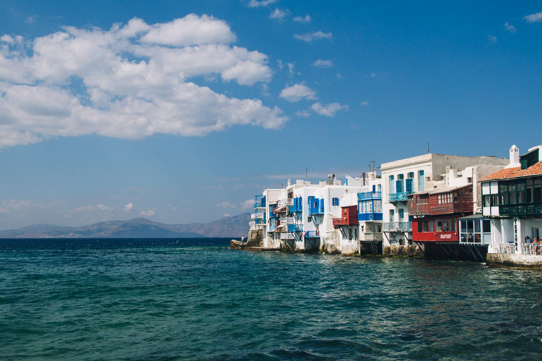 santa-marina-resort-mykonos-wedding-009.jpg