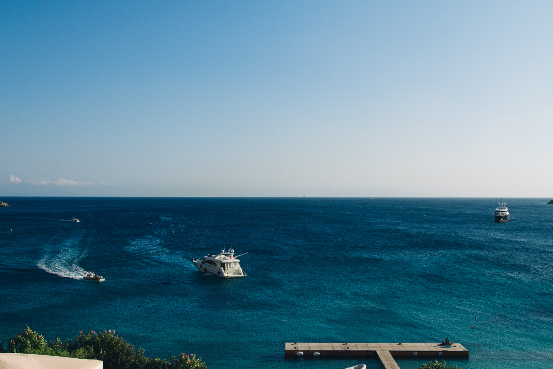 santa-marina-resort-mykonos-wedding-010.jpg