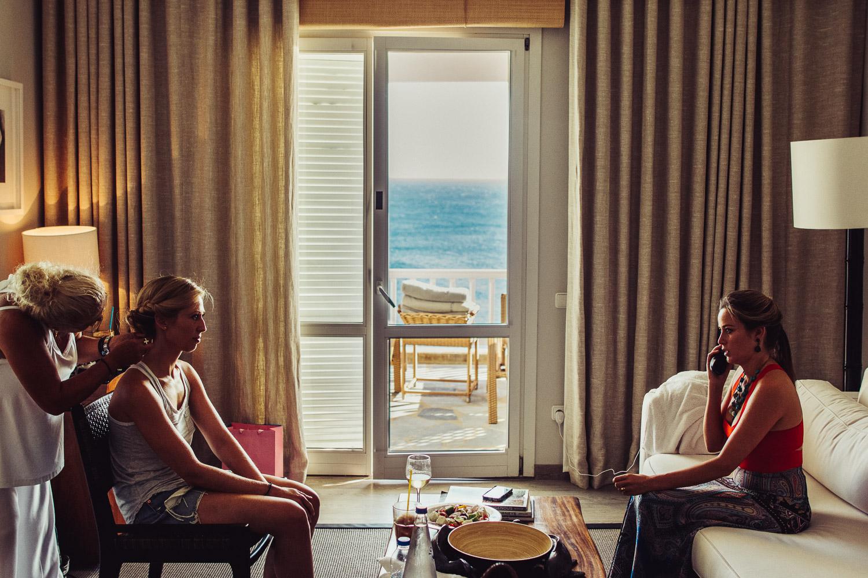 santa-marina-resort-mykonos-wedding-011.jpg