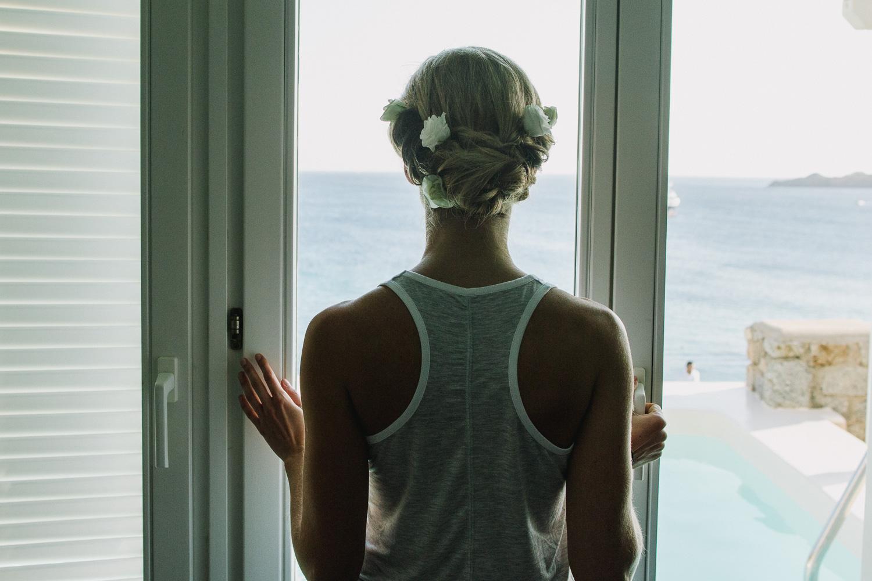 santa-marina-resort-mykonos-wedding-014.jpg