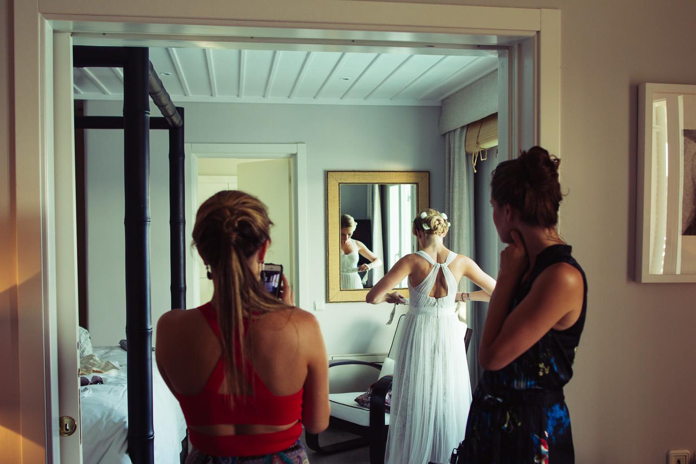 santa-marina-resort-mykonos-wedding-021.jpg