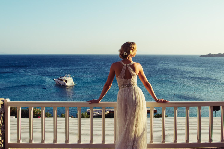santa-marina-resort-mykonos-wedding-025.jpg
