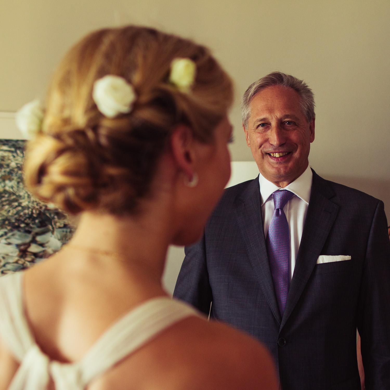 santa-marina-resort-mykonos-wedding-027.jpg
