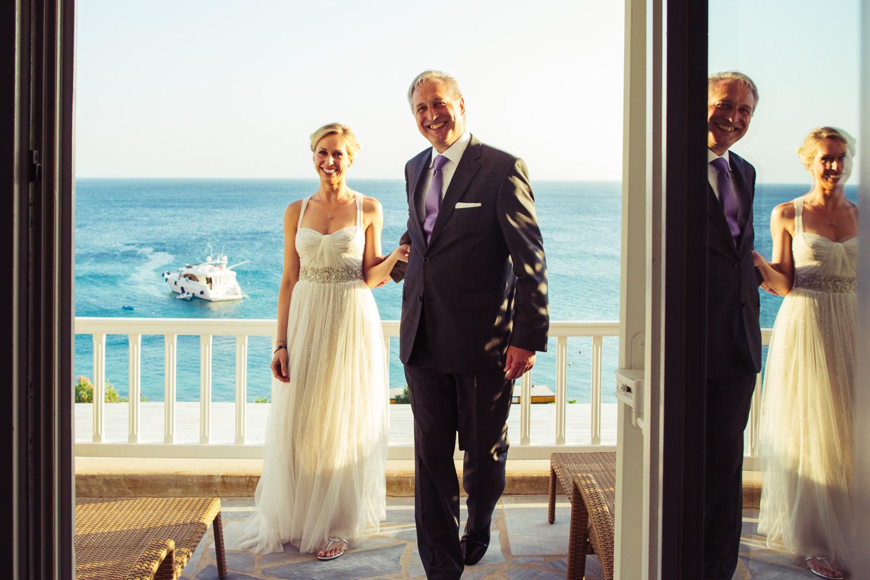 santa-marina-resort-mykonos-wedding-030.jpg