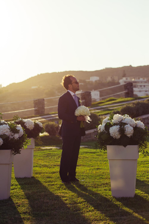 santa-marina-resort-mykonos-wedding-031.jpg
