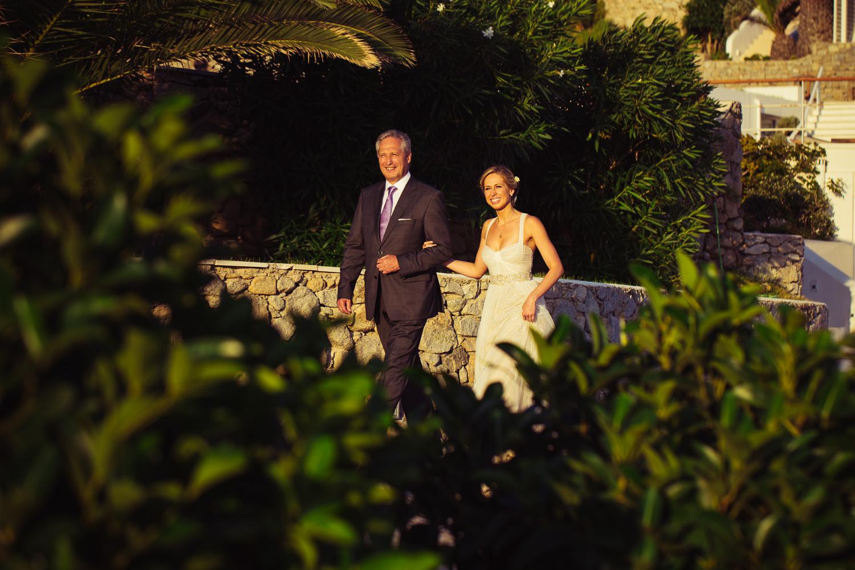 santa-marina-resort-mykonos-wedding-032.jpg