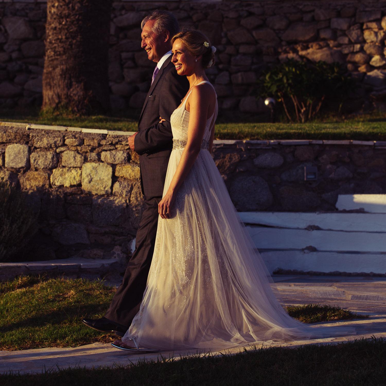 santa-marina-resort-mykonos-wedding-033.jpg