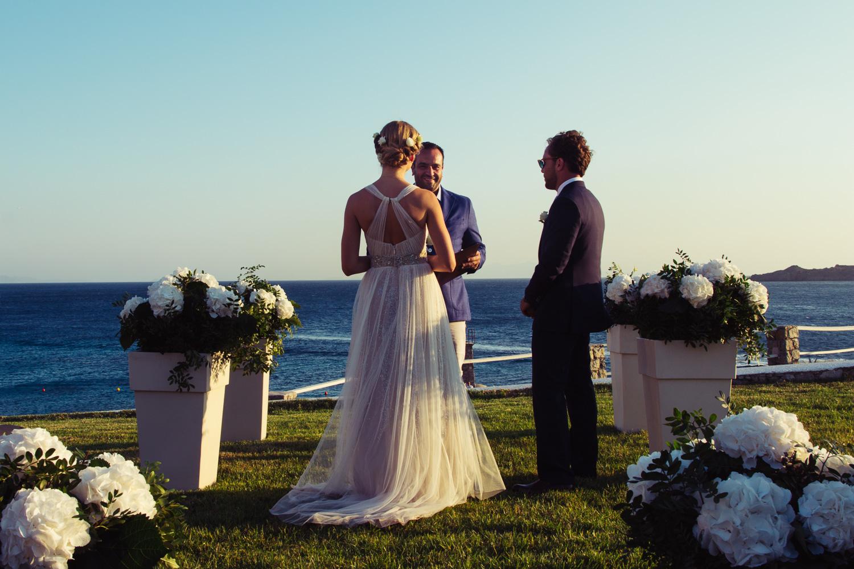 santa-marina-resort-mykonos-wedding-034.jpg