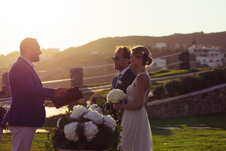 santa-marina-resort-mykonos-wedding-035.jpg