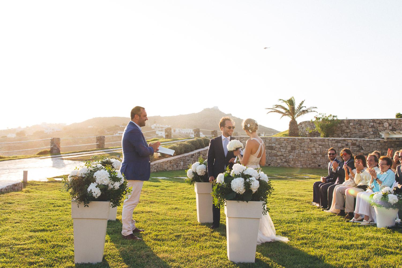 santa-marina-resort-mykonos-wedding-036.jpg