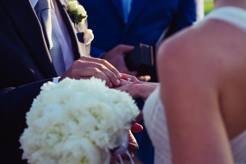 santa-marina-resort-mykonos-wedding-037.jpg