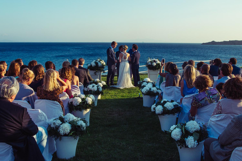 santa-marina-resort-mykonos-wedding-038.jpg