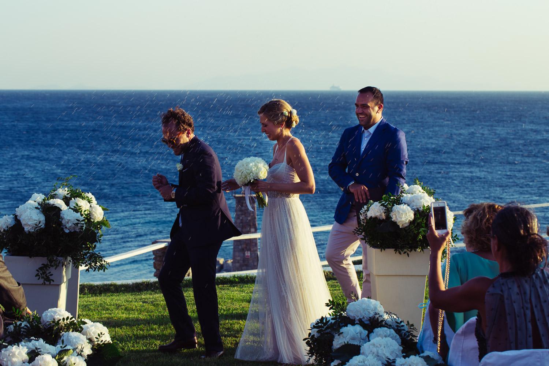 santa-marina-resort-mykonos-wedding-039.jpg