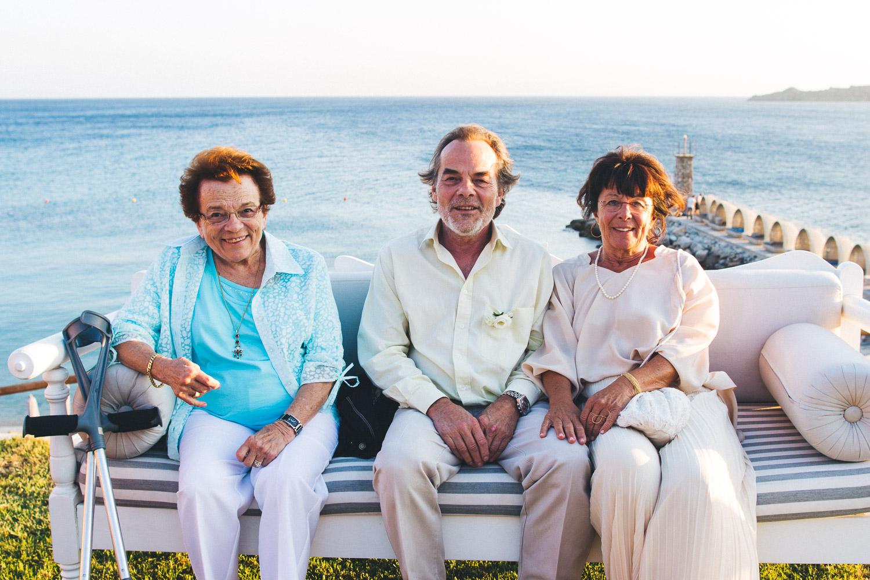santa-marina-resort-mykonos-wedding-042.jpg