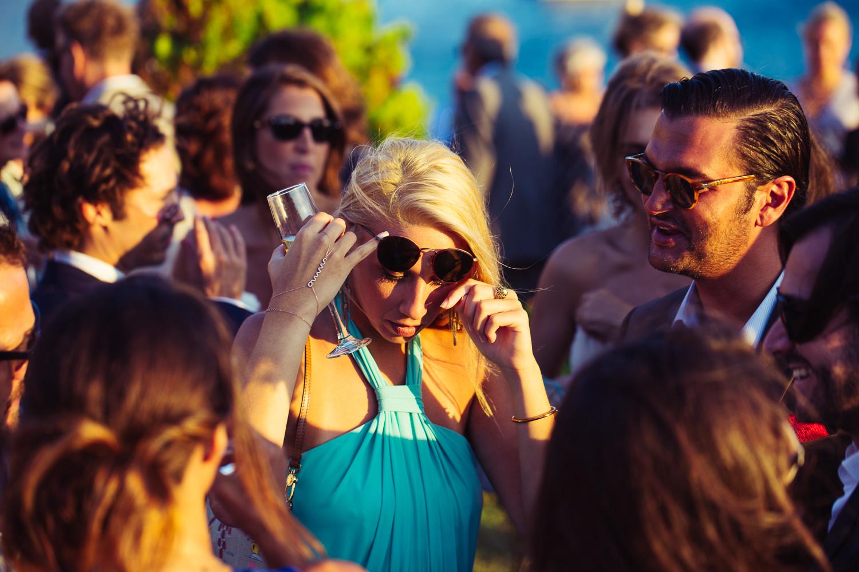 santa-marina-resort-mykonos-wedding-043.jpg