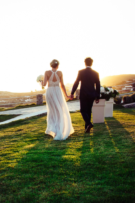 santa-marina-resort-mykonos-wedding-047.jpg
