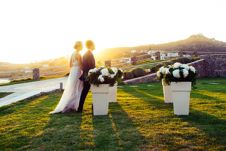 santa-marina-resort-mykonos-wedding-048.jpg