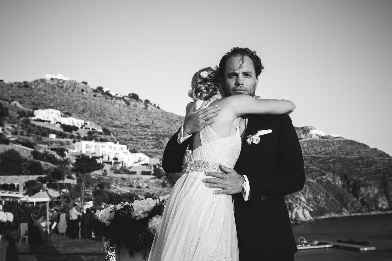 santa-marina-resort-mykonos-wedding-050.jpg