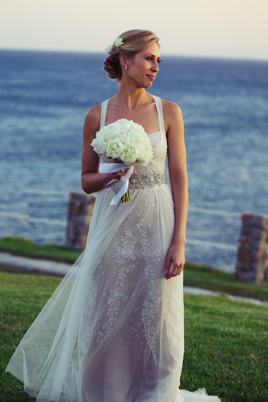 santa-marina-resort-mykonos-wedding-051.jpg