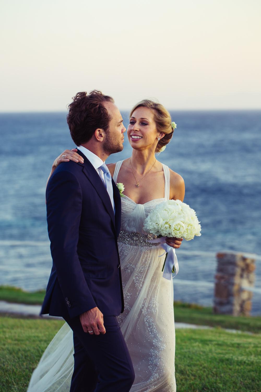 santa-marina-resort-mykonos-wedding-052.jpg