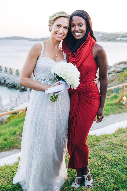 santa-marina-resort-mykonos-wedding-053.jpg