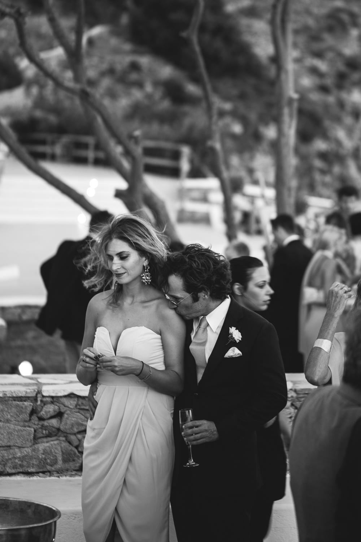 santa-marina-resort-mykonos-wedding-054.jpg