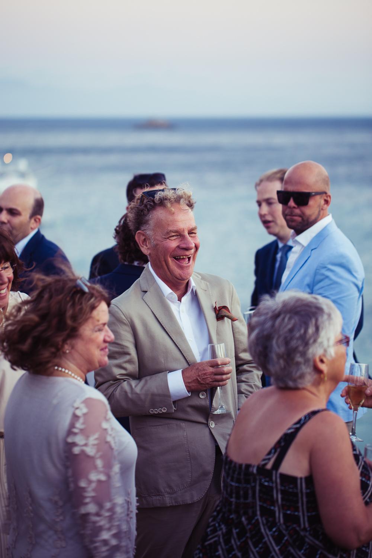 santa-marina-resort-mykonos-wedding-055.jpg