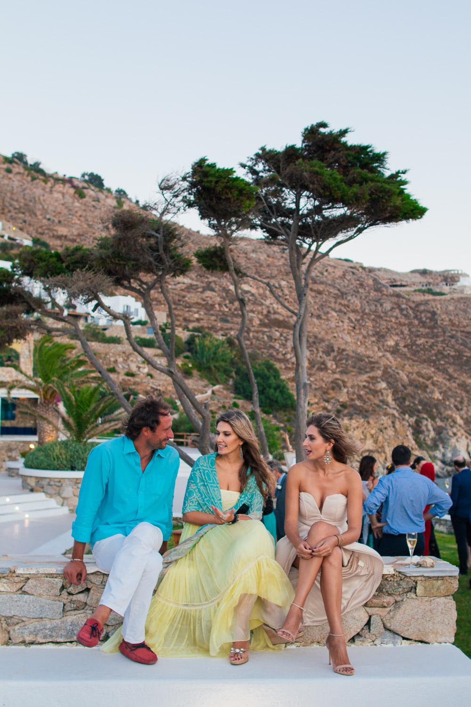santa-marina-resort-mykonos-wedding-056.jpg