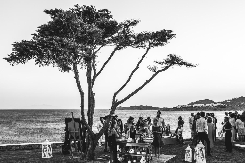 santa-marina-resort-mykonos-wedding-057.jpg