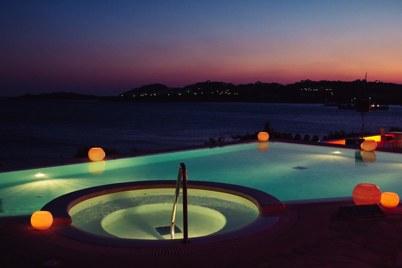 santa-marina-resort-mykonos-wedding-058.jpg