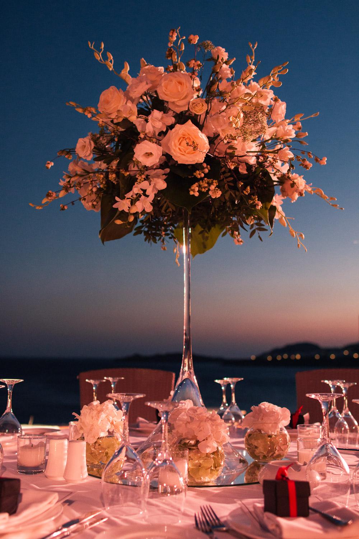 santa-marina-resort-mykonos-wedding-059.jpg
