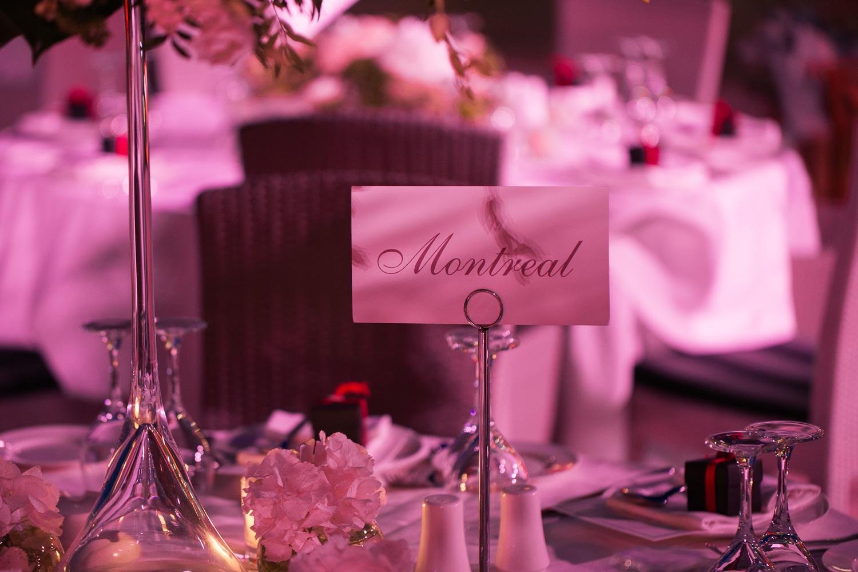 santa-marina-resort-mykonos-wedding-060.jpg