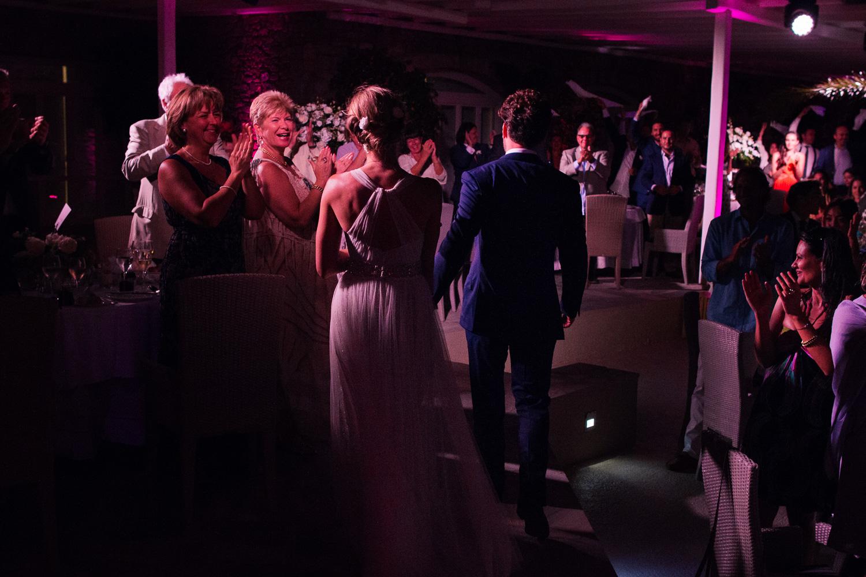 santa-marina-resort-mykonos-wedding-062.jpg