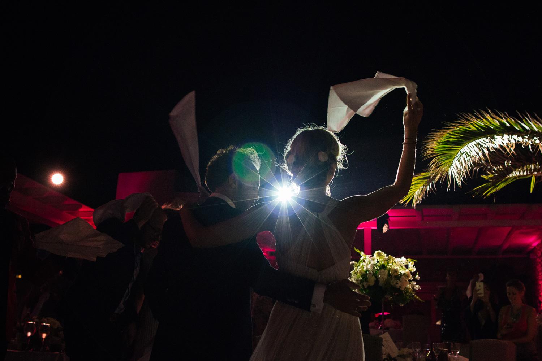santa-marina-resort-mykonos-wedding-063.jpg
