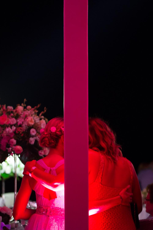 santa-marina-resort-mykonos-wedding-066.jpg