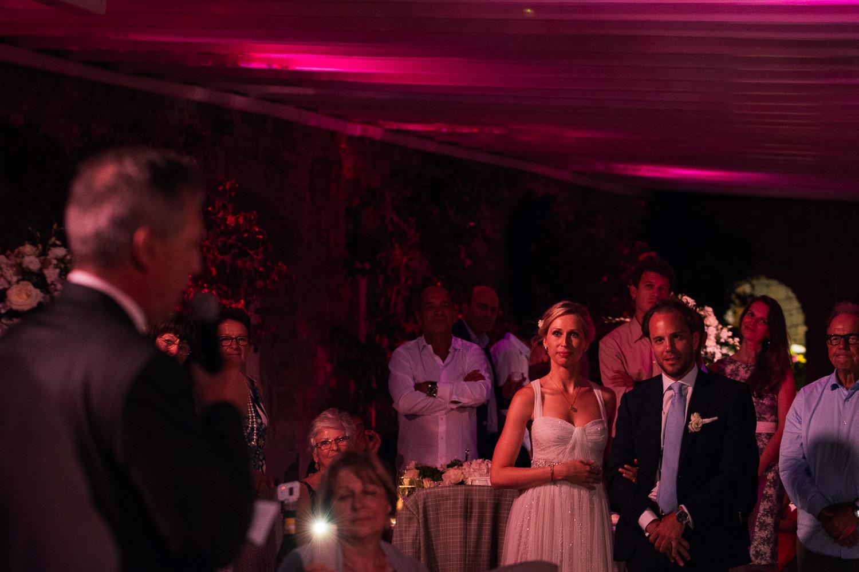santa-marina-resort-mykonos-wedding-069.jpg