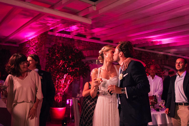 santa-marina-resort-mykonos-wedding-070.jpg