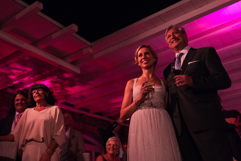 santa-marina-resort-mykonos-wedding-072.jpg