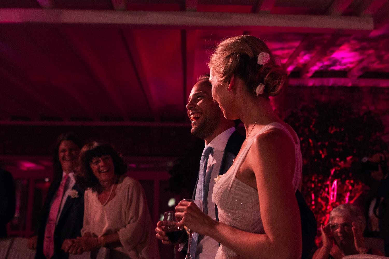 santa-marina-resort-mykonos-wedding-074.jpg