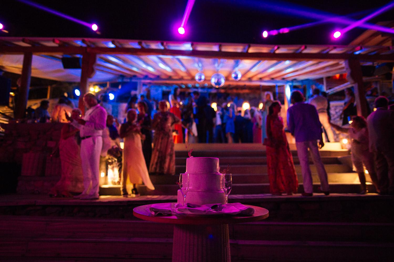 santa-marina-resort-mykonos-wedding-075.jpg