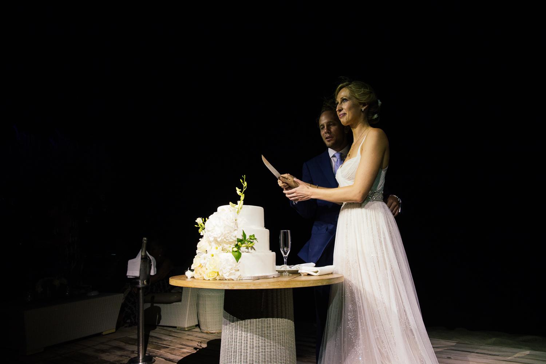santa-marina-resort-mykonos-wedding-076.jpg