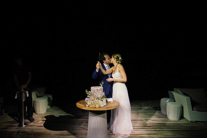 santa-marina-resort-mykonos-wedding-077.jpg